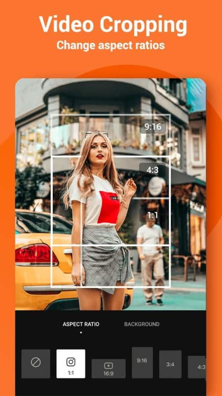 Download VideoShow MOD APK for Android