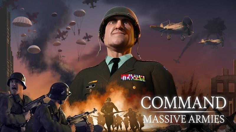 Download DomiNations Mod Apk for Android