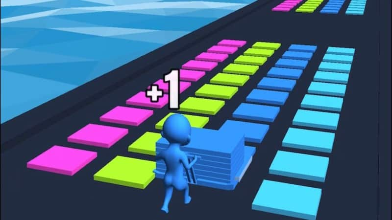 download Stack Colors Apk Mod