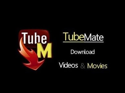 How to download TubeMate