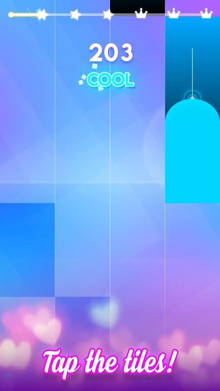 Magic Tiles 3