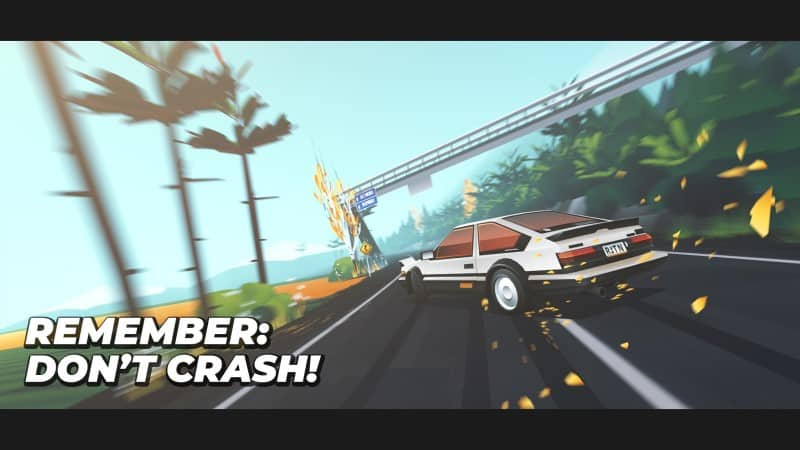Download #DRIVE MOD APK for Android